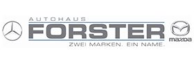 autohaus-forster