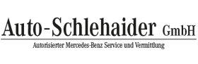 autohaus-schlehaider
