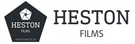 heston-films