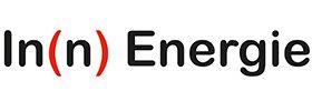 inn-energie