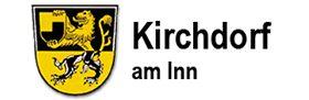 kirchdorf-am-inn