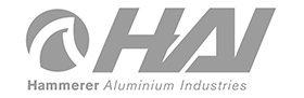 logo_HAI