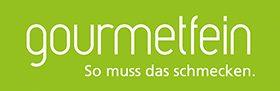 logo_gourmetfein