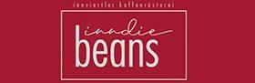 logo_inndie-beans
