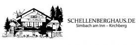 schellenberghaus
