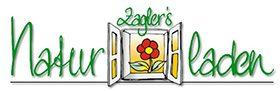 zagler-naturladen-logo